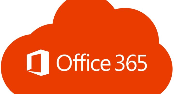 RESOLVED – Office 365 issues 29/09/2020