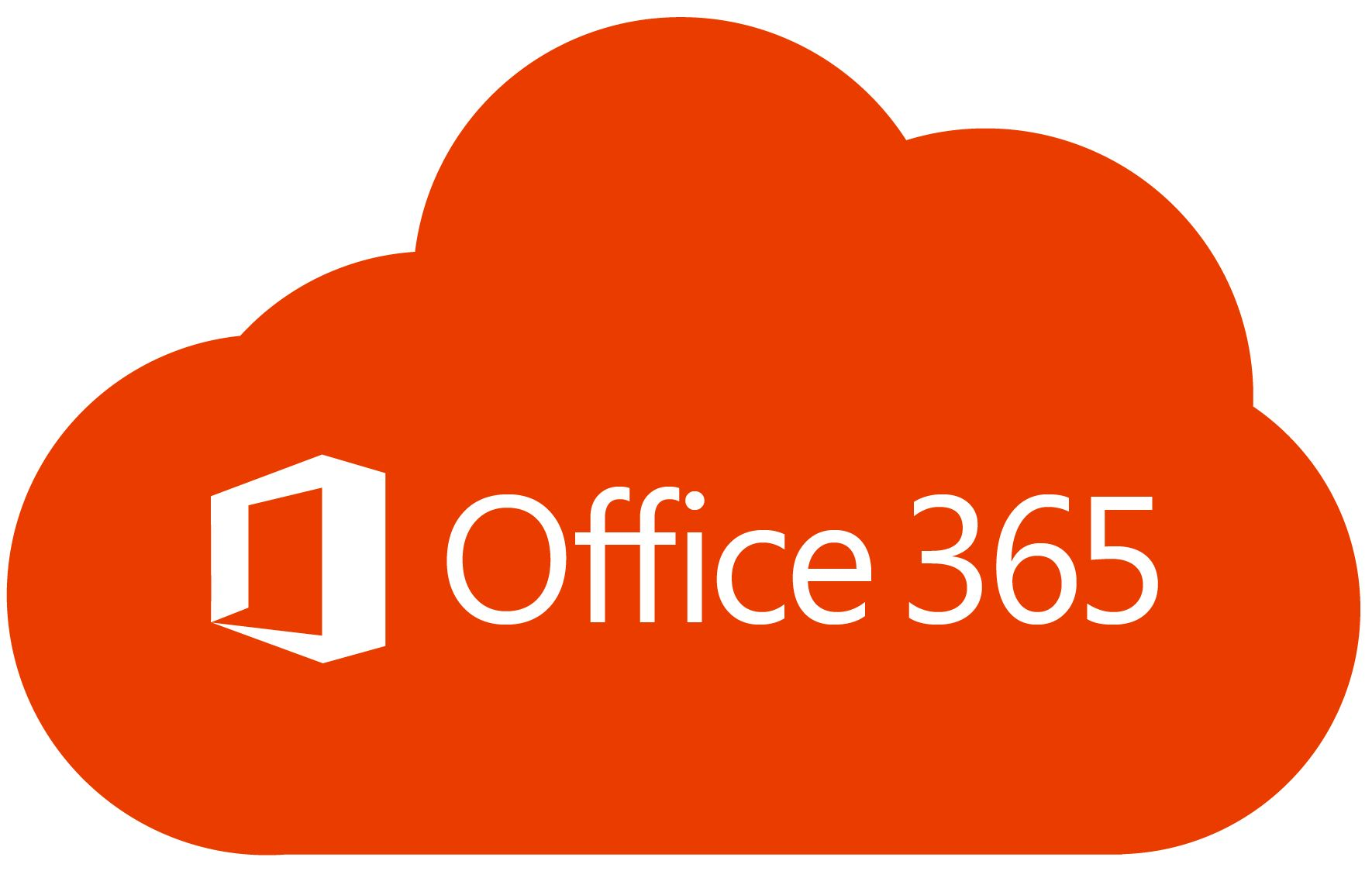 RESOLVED - Office 365 issues 29/09/2020