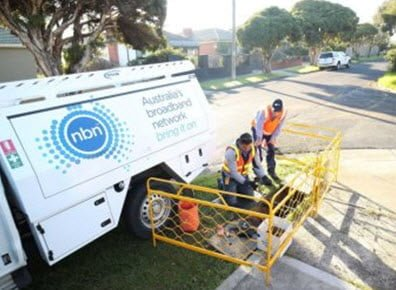 NBN affordability a growing issue